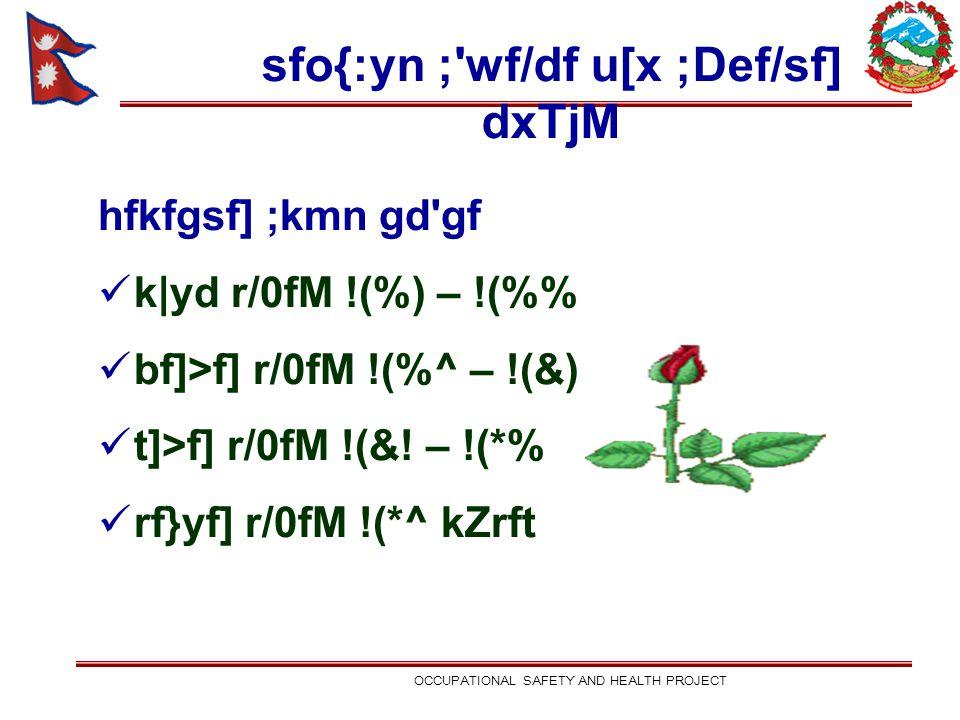 sfo{:yn ; wf/df u[x ;Def/sf] dxTjM